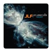 Jeff Lorber Fusion - the samba