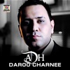 Daroo Charnee (feat. DJ Sanj) - Single