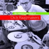 Dick Raaijmakers - Tweeklank (Contrasts) (1959)