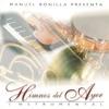 Himnos Del Ayer Instrumental