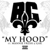 my-hood-feat-mannie-fresh-gar-single