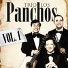 Los Panchos. Vol. 1, Los Panchos