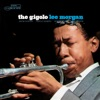 You Go To My Head (2005 Digital Remaster)  - Lee Morgan