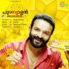 Punyalan Agarbathis (Original Motion Picture Soundtrack) - Single