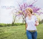 Catie Curtis - Sing