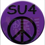 Stand Up 4 Peace - Single