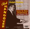 Tin Roof Blues  - Ralph Sutton Quintet