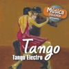 Tango - Tango Electro ジャケット写真