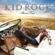 Born Free - Kid Rock - Kid Rock