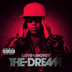 The dream sex intelligent remix