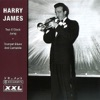 Two O'clock Jump, Harry James