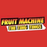 Fruit Machine - EP