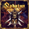 Sabaton - The Art of War ReArmed Album