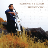 Beethoven's 5 Secrets  The Piano Guys - The Piano Guys