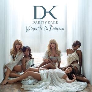 Danity Kane - Damaged