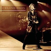 Céline Dion - Céline Dion Live à Paris (Live)