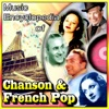 Music Encyclopedia of Chanson & French Pop