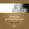 Mindfulness Meditatie - Serie 1 - Basisoefeningen - Wibo Koole
