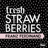 Fresh Strawberries - Single