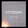 True Romance - Citizens!