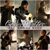 Colder Weather - Single, Zac Brown Band