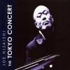 The Tokyo Concert, Joe Hisaishi