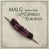 Vuelvo a Verte (feat. Pablo Alborán) - Single