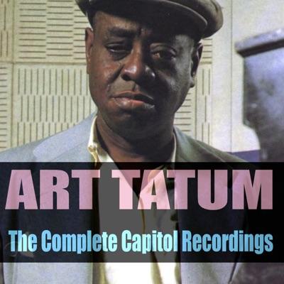The Complete Capitol Recordings - Art Tatum