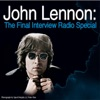 John Lennon The Final Interview Radio Special