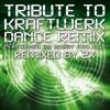 Kraftwerk - The Model (remix)