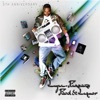 Lupe Fiasco s Food Liquor 5th Anniversary Edition