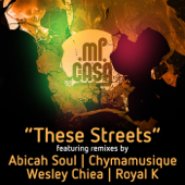 These Streets (Chymamusique Urban Mix)