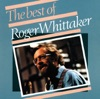 The Best of Roger Whittaker (1967-1975)