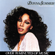 Once Upon a Time - Donna Summer