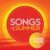 Songs of Summer