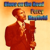 Percy Mayfield - River's Invitation