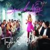 Speak Now - Single, Taylor Swift