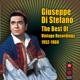 Giuseppe di Stefano, Orchestra of La Scala Opera House & Tullio Serafin - La donna è mobile (from Rigoletto) MP3