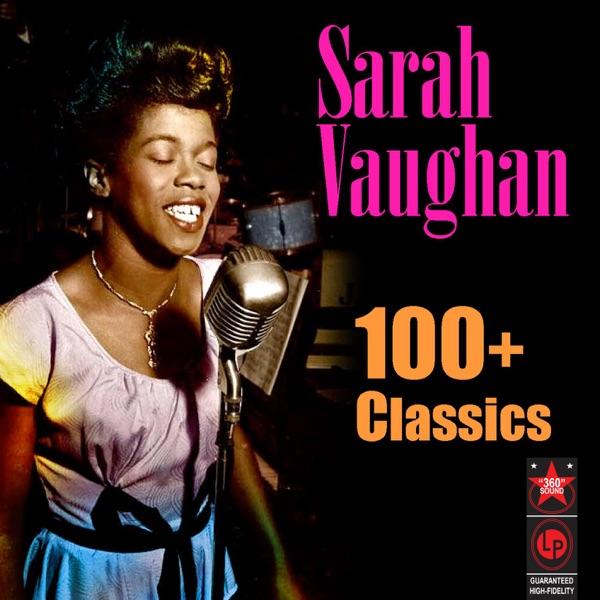 Sarah Vaughan - Shulie A Bop