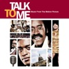 Talk to Me (Music from the Motion Picture)
