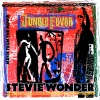 Jungle Fever (Soundtrack from the Motion Picture) ジャケット写真