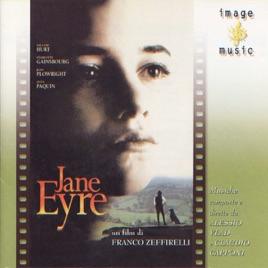 Alessio Vlad & Claudio Capponi - Claudio Capponi - Jane Eyre