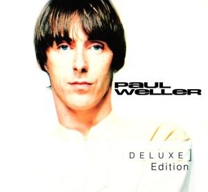 Paul Weller (Deluxe Edition) Mp3 Download