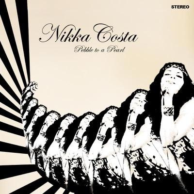 Stuck to You - Nikka Costa