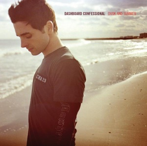 Dusk and Summer Mp3 Download