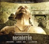 Dashavtar (Original Motion Picture Soundtrack)