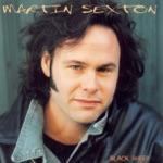 Martin Sexton - Diner