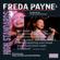 Freda Payne - High Standards (Live Ad Lib Series Performances)