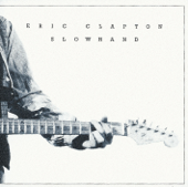 We're All the Way - Eric Clapton