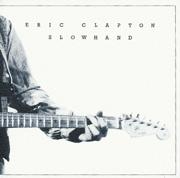 Wonderful Tonight - Eric Clapton - Eric Clapton